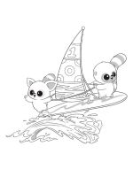 Yoohoo-and-Friends-coloring-pages-17
