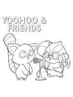 Yoohoo-and-Friends-coloring-pages-23