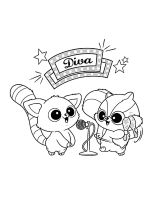 Yoohoo-and-Friends-coloring-pages-3