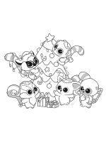 Yoohoo-and-Friends-coloring-pages-4