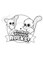 Yoohoo-and-Friends-coloring-pages-5