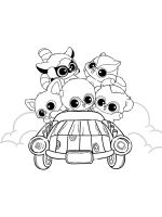 Yoohoo-and-Friends-coloring-pages-6