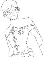 Young-Justice-coloring-pages-3