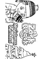 Zack-and-Quack-coloring-pages-5