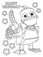 Zack-and-Quack-coloring-pages-7