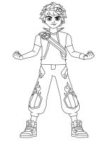 Zak-Storm-coloring-pages-1