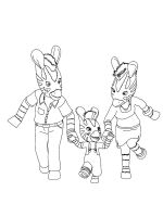 Zou-coloring-pages-10