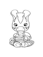 Zou-coloring-pages-21