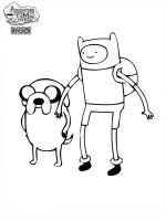 adventure-time-coloring-pages-16
