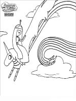 adventure-time-coloring-pages-18
