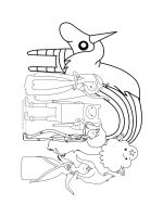 adventure-time-coloring-pages-29