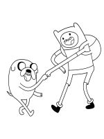 adventure-time-coloring-pages-33