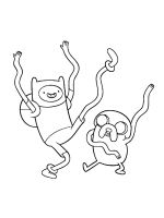adventure-time-coloring-pages-34