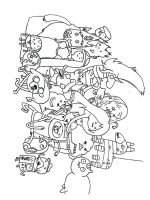 adventure-time-coloring-pages-35