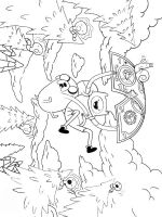 adventure-time-coloring-pages-4