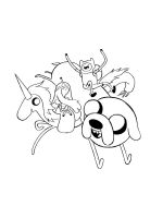 adventure-time-coloring-pages-40