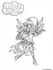 angels-friends-coloring-pages-11