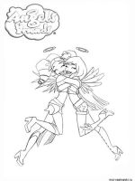 angels-friends-coloring-pages-12