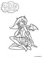 angels-friends-coloring-pages-13