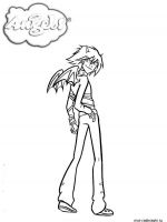 angels-friends-coloring-pages-19