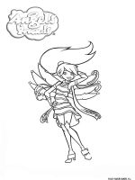 angels-friends-coloring-pages-3
