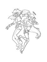 angels-friends-coloring-pages-32