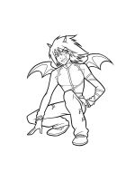 angels-friends-coloring-pages-35