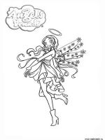 angels-friends-coloring-pages-6