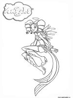 angels-friends-coloring-pages-8