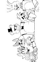 animatronics-coloring-pages-1