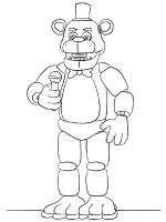 animatronics-coloring-pages-10