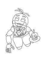animatronics-coloring-pages-11