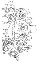 animatronics-coloring-pages-12