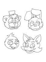 animatronics-coloring-pages-13