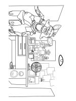 animatronics-coloring-pages-14