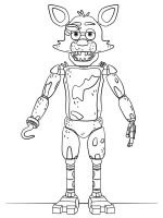 animatronics-coloring-pages-16