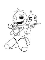 animatronics-coloring-pages-27