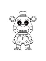 animatronics-coloring-pages-28