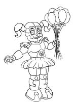 animatronics-coloring-pages-3