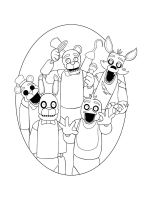 animatronics-coloring-pages-31