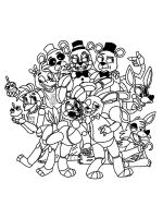 animatronics-coloring-pages-35
