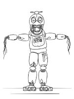 animatronics-coloring-pages-5