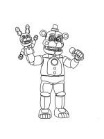animatronics-coloring-pages-6