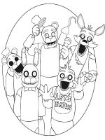 animatronics-coloring-pages-7