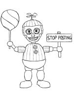 animatronics-coloring-pages-9