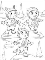 backyardigans-coloring-pages-1