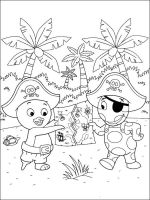 backyardigans-coloring-pages-10