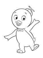 backyardigans-coloring-pages-12