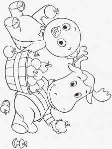 backyardigans-coloring-pages-17