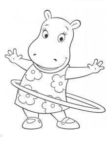backyardigans-coloring-pages-21